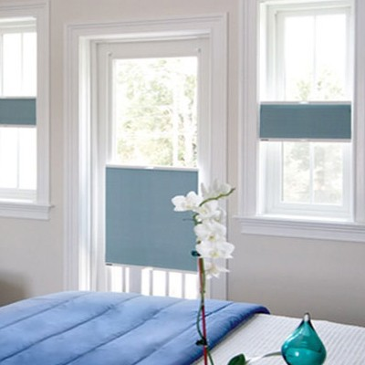 honey Comb Window Treatment Installer | JR Floors and Window Coverings Maple Ridge, BC