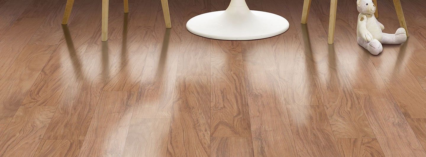 waterproof laminate flooring | JR Floors and Window Coverings Maple Ridge, BC