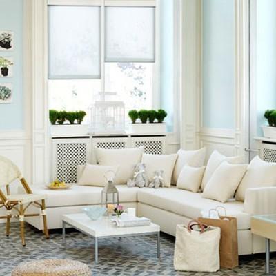 window treatment ideas   JR Floors and Window Coverings Maple Ridge, BC