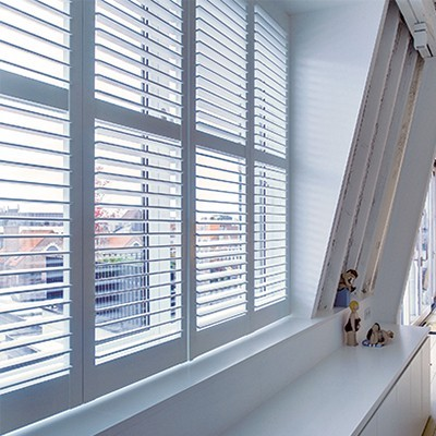 Windows interior shutters | JR Floors and Window Coverings Maple Ridge, BC