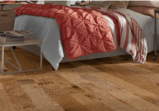 Hardwood Flooring Designs | JR Floors and Window Coverings Maple Ridge, BC