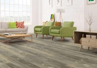Vinyl Flooring for living room | | JR Floors and Window Coverings Maple Ridge, BC