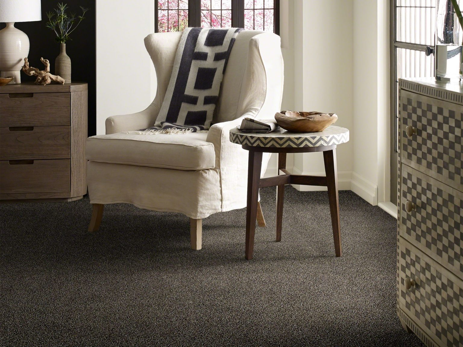 Carpet Flooring Gallery in your city | | JR Floors and Window Coverings Maple Ridge, BC