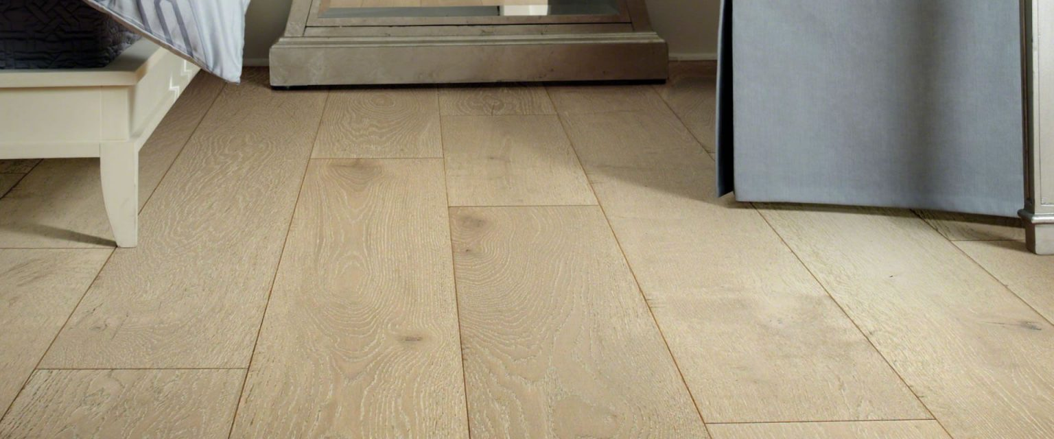 Flooring for your home | JR Floors and Window Coverings Maple Ridge, BC