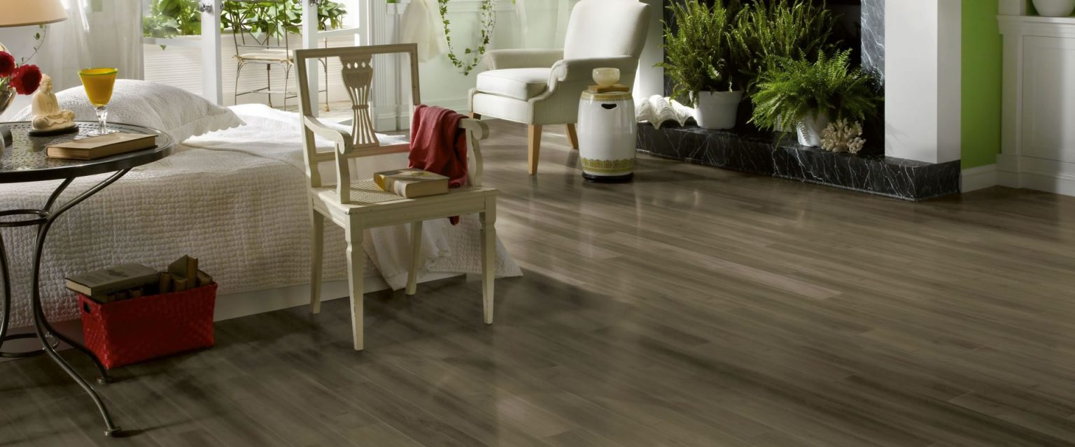 Flooring for living room | JR Floors and Window Coverings Maple Ridge, BC