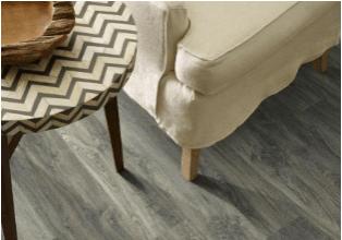 Laminate | JR Floors and Window Coverings