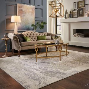 Area Rug | JR Floors and Window Coverings