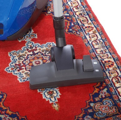 rugs_maintenance