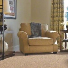 carpet sales and installation   JR Floors and Window Coverings Maple Ridge, BC