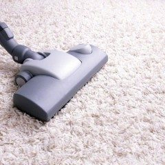 carpet runners for halls | JR Floors and Window Coverings Maple Ridge, BC