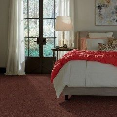 carpet color ideas | JR Floors and Window Coverings Maple Ridge, BC