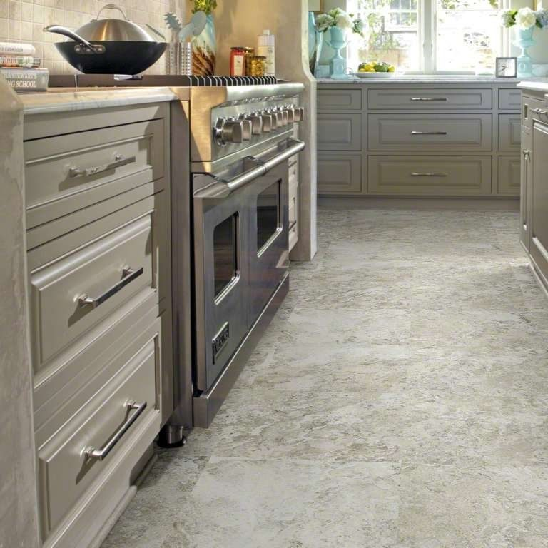 Tile and Stone Design   JR Floors and Window Coverings Maple Ridge, BC