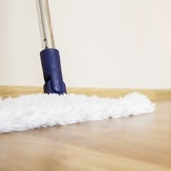 Hardwood Flooring cleaning | JR Floors and Window Coverings Maple Ridge, BC