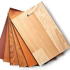 Hardwood Flooring Retailers | JR Floors and Window Coverings Maple Ridge, BC