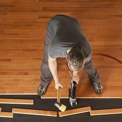Hardwood Flooring Suppliers | JR Floors and Window Coverings Maple Ridge, BC