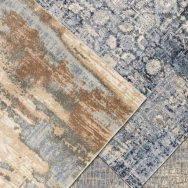 rug-pad-header