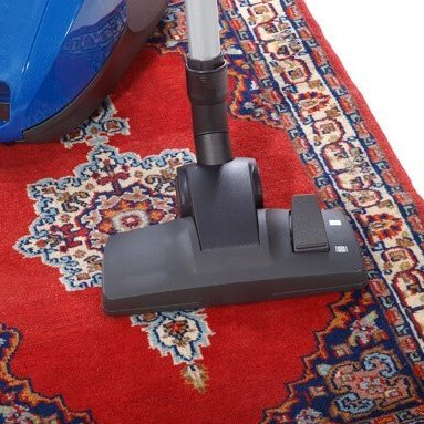 Area Rug Cleaning | JR Floors and Window Coverings