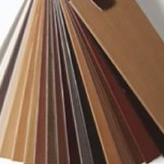 window treatment Gallery | JR Floors and Window Coverings Maple Ridge, BC